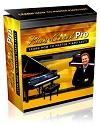 Piano Coach Pro