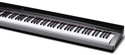 Casio PX-130 Privia Digital Stage Piano